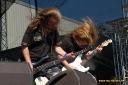 Masters-Of-Rock-2007-235.JPG
