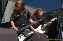 Masters-Of-Rock-2007-236.JPG