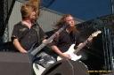 Masters-Of-Rock-2007-237.JPG
