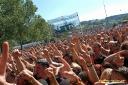 Masters-Of-Rock-2007-239.JPG