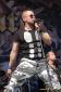Masters-Of-Rock-2007-240.JPG