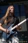 Masters-Of-Rock-2007-242.JPG