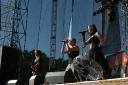 Masters-Of-Rock-2007-249.JPG