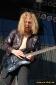 Masters-Of-Rock-2007-252.JPG