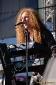 Masters-Of-Rock-2007-255.JPG