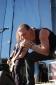 Masters-Of-Rock-2007-258.JPG