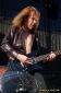Masters-Of-Rock-2007-259.JPG