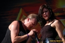 Masters-Of-Rock-2007-261.JPG