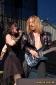 Masters-Of-Rock-2007-264.JPG