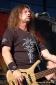 Masters-Of-Rock-2007-270.JPG