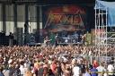 Masters-Of-Rock-2007-271.JPG