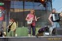 Masters-Of-Rock-2007-272.JPG