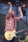 Masters-Of-Rock-2007-281.JPG