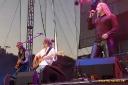 Masters-Of-Rock-2007-285.JPG