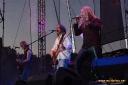 Masters-Of-Rock-2007-286.JPG