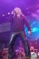 Masters-Of-Rock-2007-288.JPG
