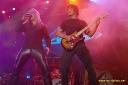 Masters-Of-Rock-2007-291.JPG