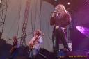 Masters-Of-Rock-2007-292.JPG