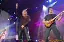 Masters-Of-Rock-2007-293.JPG