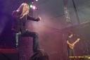 Masters-Of-Rock-2007-294.JPG