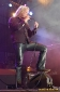 Masters-Of-Rock-2007-295.JPG