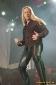 Masters-Of-Rock-2007-297.JPG