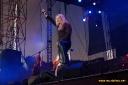 Masters-Of-Rock-2007-298.JPG