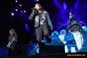 Masters-Of-Rock-2007-301.JPG