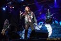Masters-Of-Rock-2007-302.JPG