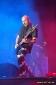 Masters-Of-Rock-2007-304.JPG