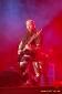 Masters-Of-Rock-2007-305.JPG