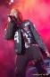 Masters-Of-Rock-2007-310.JPG