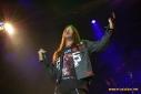 Masters-Of-Rock-2007-315.JPG