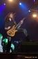 Masters-Of-Rock-2007-318.JPG