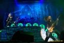 Masters-Of-Rock-2007-319.JPG