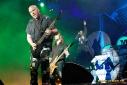 Masters-Of-Rock-2007-320.JPG
