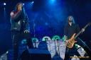 Masters-Of-Rock-2007-321.JPG