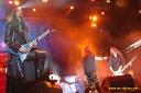 Masters-Of-Rock-2007-324.JPG