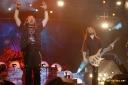Masters-Of-Rock-2007-325.JPG
