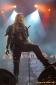 Masters-Of-Rock-2007-326.JPG
