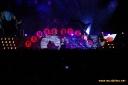 Masters-Of-Rock-2007-327.JPG