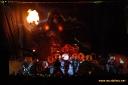 Masters-Of-Rock-2007-328.JPG