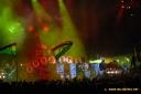 Masters-Of-Rock-2007-329.JPG