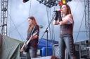 Masters_of_Rock-2008-002.jpg