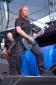 Masters_of_Rock-2008-006.jpg