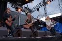 Masters_of_Rock-2008-017.jpg