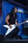 Masters_of_Rock-2008-031.jpg