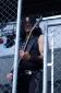 Masters_of_Rock-2008-032.jpg
