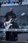 Masters_of_Rock-2008-034.jpg