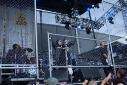 Masters_of_Rock-2008-038.jpg